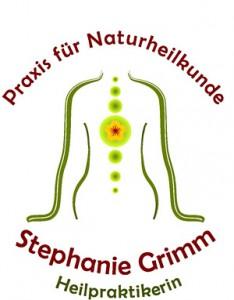 logo_Steffi_Grimm